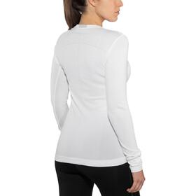 Craft Fuseknit Comfort - Sous-vêtement Femme - blanc